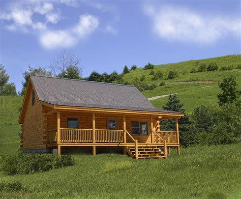 log cabin plan coventry log homes our log home designs cabin series