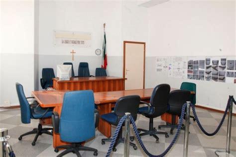 Uffici Giudici Di Pace - novembre 171 2012 171 udgdpo unit 224 democratica giudici di