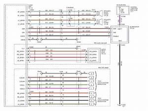 Pioneer Fh X700bt Wiring Harness Diagram