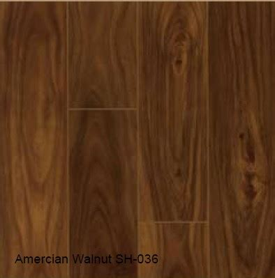 hardwood floors meaning sell high definition collection wood floors changzhou senhong decorative materials co ltd