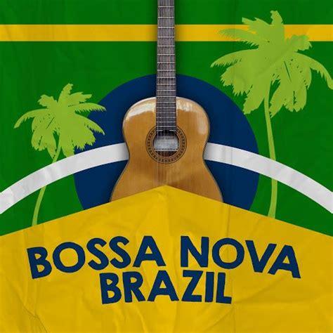 Bossa Nova Brazil - Paco Nula mp3 buy, full tracklist