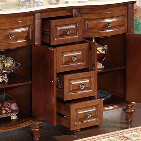 american kitchen cabinets silkroad exclusive marble top sink bathroom 1230