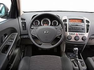Kia Ceed Sport : kia cee 39 d sport wagon specs 2007 2008 2009 2010 2011 2012 autoevolution ~ Maxctalentgroup.com Avis de Voitures