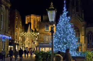 york city centre at christmas nikon d3100 craig greenwood flickr