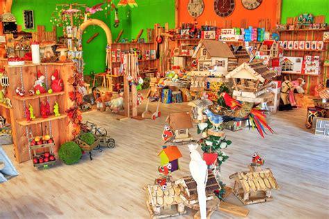 cuisine dinette magasin de jouets en bois décoration en lozère esprits