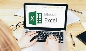 Ms Word Cv Format Importance Of Ms Excel In Our Daily Business Lives