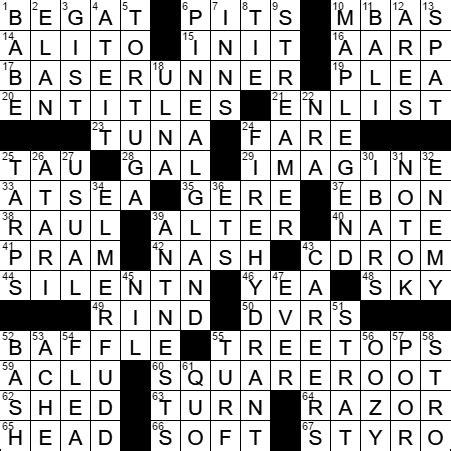 sorority letters crossword 19th letter crossword clue archives laxcrossword 24924