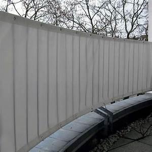 Bodenfliesen Balkon Kunststoff : kunststoff bodenfliesen balkon balkonbel ge mit ~ Michelbontemps.com Haus und Dekorationen