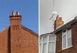 Chimney Capping Cost