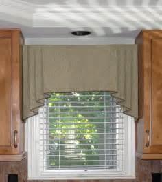 kitchen window dressing ideas kitchen window treatments home design jak