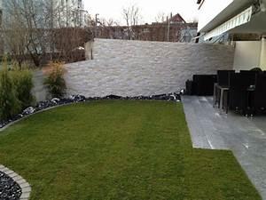 Wandverkleidung Außen Platten : xstein aussenmauer betonmauer steinverkleidung steinwand steinimitat wandverkleidung betonwand ~ Eleganceandgraceweddings.com Haus und Dekorationen