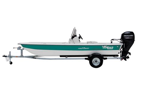 Xpress Skiff 165 Price by Skiff S Notes Boating World