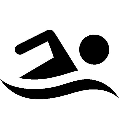 Sports Swimming Icon | Android Iconset | Icons8