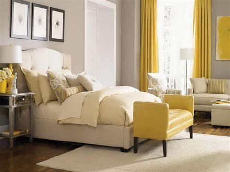 Jonathan Y Home Decor : Jeff Lewis Furniture Bedroom
