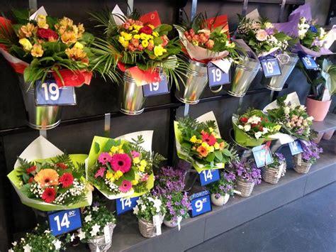 negozi di fiori negozi di fiori fiorito