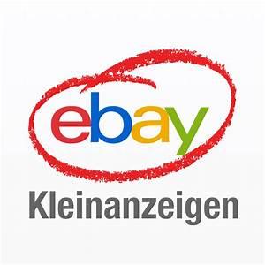 Berlin Ebay Kleinanzeigen : make money with ebay kleinanzeigen it s so easy ~ Markanthonyermac.com Haus und Dekorationen