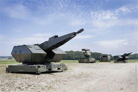 range air defence system skyshield bahasa indonesia ensiklopedia bebas