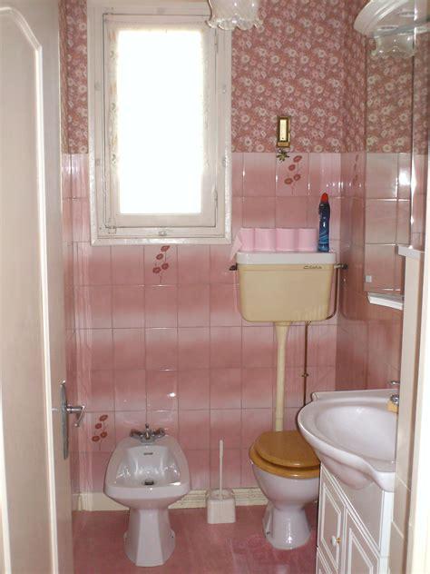 prix pour refaire une cuisine prix pour refaire salle de bain 28 images luxe prix