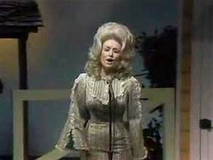 Dolly Parton - Swing Low Sweet Chariot - YouTube