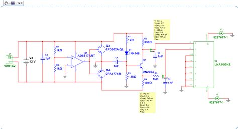 national instruments circuit design community blog page