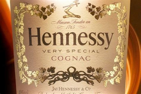awesome hennessy printables   templates study