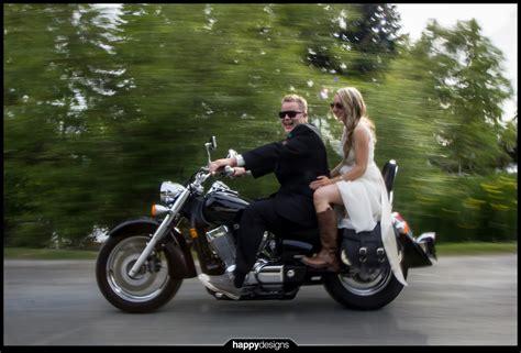 Wedding · Sarah + Matty · Cedar/ladysmith Bc