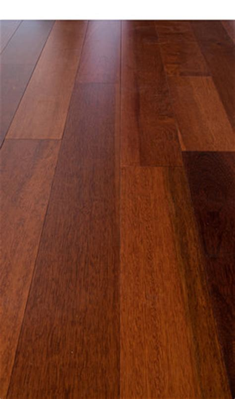 solid kempas hardwood flooring cheap solid wood flooring sale sale flooring direct