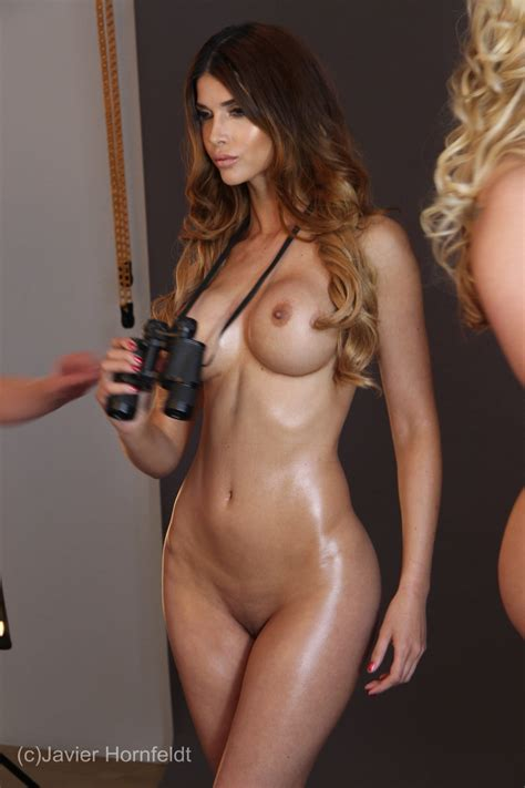 Micaela Schaefer The Fappening Leaked Photos 2015 2019