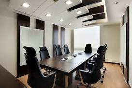 Office Executive Chairs Mumbai by Plush Your Homes And Offices With Best Interior Designers In Navi Mumbai Na