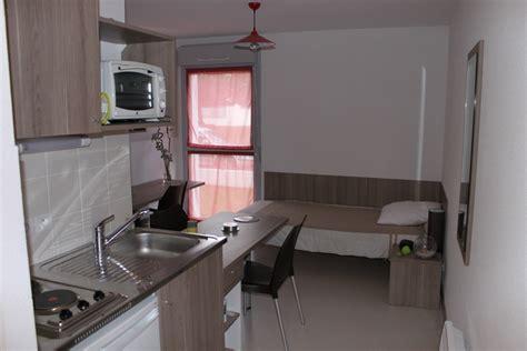 meuble cuisine pour studio meuble cuisine studio relooker ses meubles de cuisine