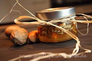 Honig Aus Fichtenspitzen : honig nuesse geschenke aus der kueche ~ Lizthompson.info Haus und Dekorationen