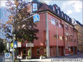 Friedrich Ebert Str : firmengeschichte enkelmann immobilien gmbh g ppingen ~ Orissabook.com Haus und Dekorationen