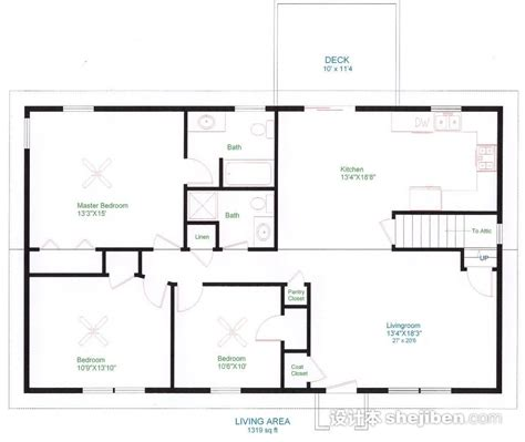 small house plans with porch single house plans with wrap around porch modern