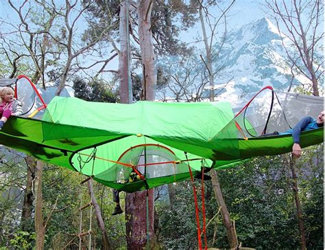 Hammock Best by Best Hammock Tent Of 2017 Top Products For The Money