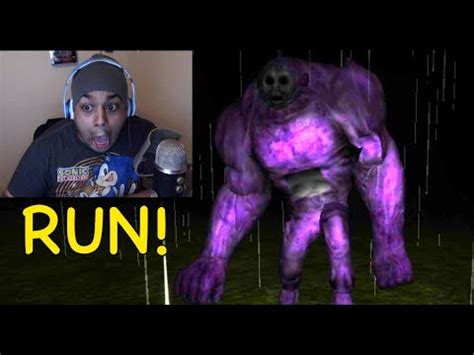 slendytubbies scary gameshed play the autos post