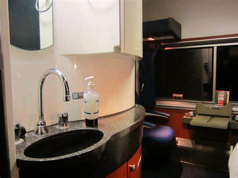photo 091 superliner bedroom 2012 autumn travels album