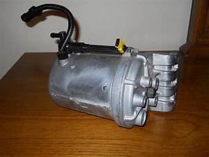 Purchase 1997 1998 1999 Dodge Ram Cummins Diesel Fuel Filter Housing New Motorcycle In Newnan