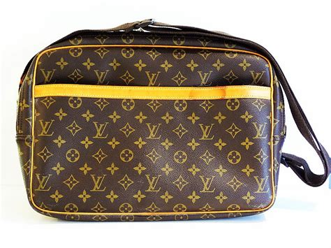 vancouver luxury designer consignment shop   resale buy sell consign authentic louis