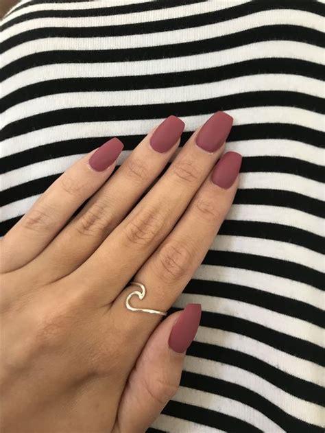 new nail colors best 25 pedicure colors ideas on toenails