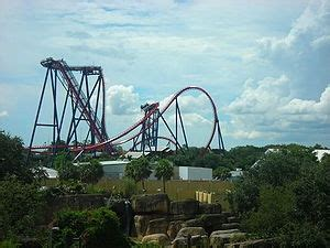 what time does busch gardens open 17 best images about busch gardens ta bay fl on