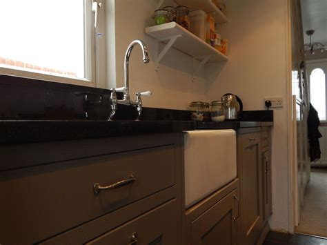 Emerald Black Granite Worktops, With Matching Upstands And White Kitchen Cabinets With Yellow Walls Makeover Melbourne Contemporary Hardware Decorating A Galley Rustic Modern Ideas Siro Urban Italian Style Kitchens Before And After Small Makeovers
