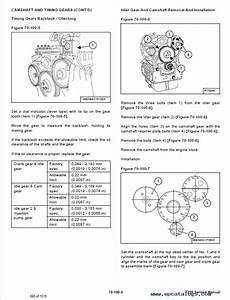 2004 Rmz 250 Service Manual Pdf