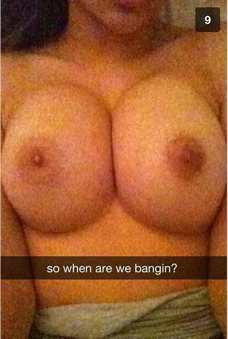Snapchat Sluts!