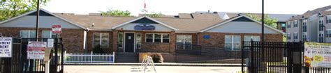 new hope child care and preschool new day care center home 485