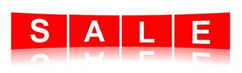 Sale Images Sale Discount Banner 183 Free Image On Pixabay