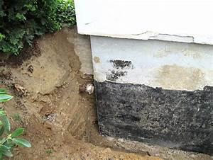 Mauerwerk Berechnen : sockelputz sanieren kostenfreie analyse vor ort ~ Themetempest.com Abrechnung