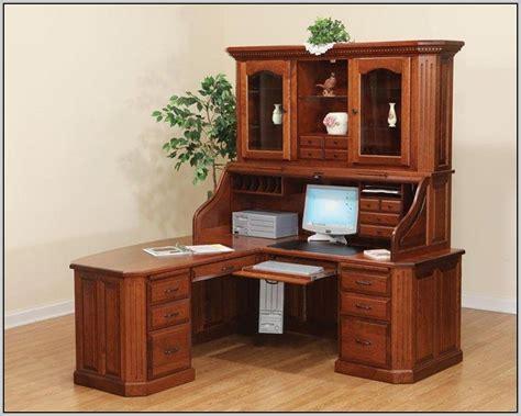 corner desk with hutch ikea corner desk with hutch ikea desk home design ideas