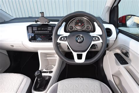 volkswagen 2017 interior 2017 volkswagen up cars exclusive videos and photos updates