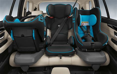 siege 308 sw bmw 2 series gran tourer offers seven seats and four wheel