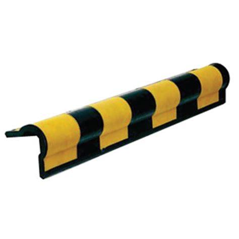 rubber corner guards bc site service